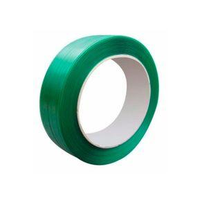 fita-arquear-intacta-pet-verde-19mmx1mm_z_large