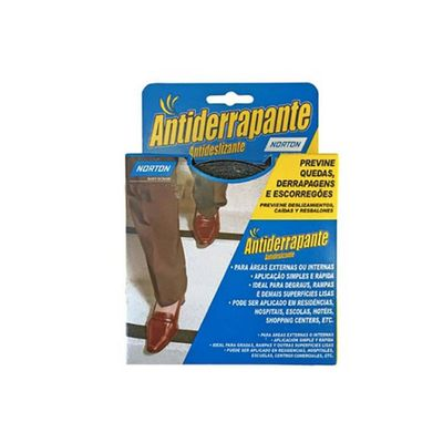 fita-adesiva-norton-antiderrapante-preta-50mmx20metros_z_large