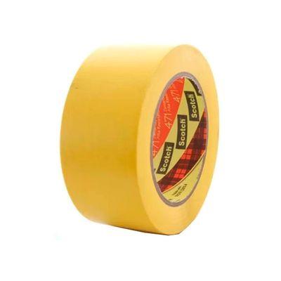 fita-demarcacao-solo-3m-amarela-50mmx30metros_z_large