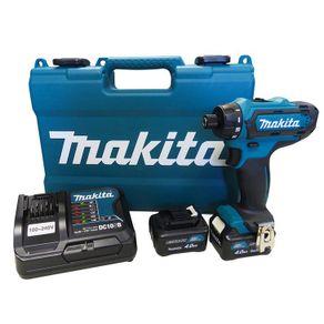 parafusadeira-makita-1-4-encaixe-sextavado-bateria-7-2-litio_z_large