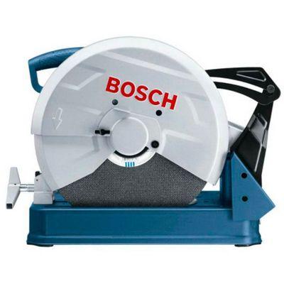 serra-rapida-portatil-bosch-gco2000_z_large