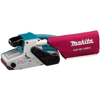 lixadeira-cinta-makita-9404-610x100_z_large