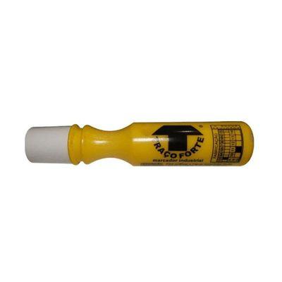 marcador-industrial-baden-solvente-2mm-amarelo-60ml_z_large