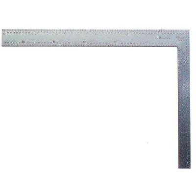 esquadro-aco-stanley-610x406-carpinteiro-45-600_z_large