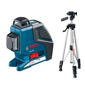 nivel-laser-bosch-gll-280-tripe-bosch-bs150_z_large