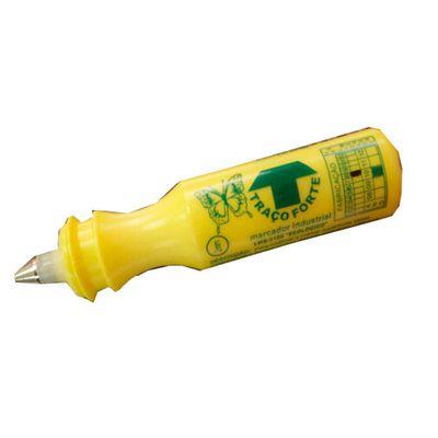 marcador-industrial-baden-removedor-3mm-amarelo-60ml_z_large