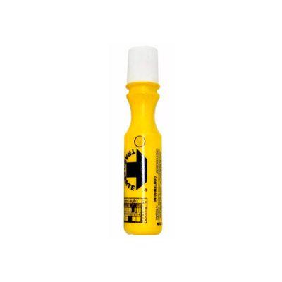 marcador-industrial-baden-eco-5mm-amarelo-60ml_z_large