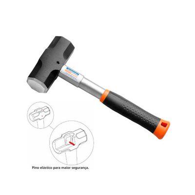 http---images.anymarket.com.br.s3.amazonaws.com-259026449.-1544622814417-original