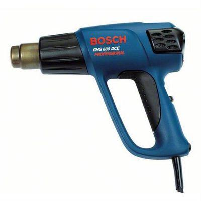 soprador-termico-bosch-ghg630dce-digital-110v_z_large