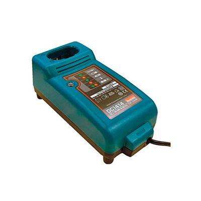 carregador-bateria-makita-cicd-nimh-72va144v_z_large