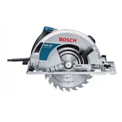 serra-circular-bosch-gks235_z_large