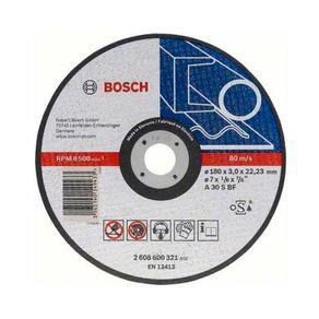 disco-corte-bosch-7x30x78-metal_z_large