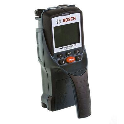 detector-metais-bosch-gsm-150-digital-d-tect_z_large