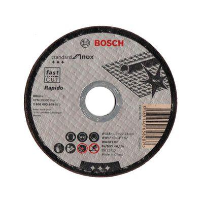 disco-corte-bosch-412x10x78-inox-2608603169_z_large