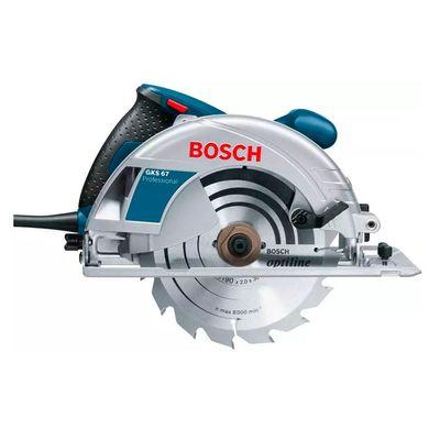 serra-circular-bosch-1600w-gks67_z_large