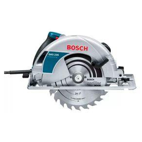 serra-circular-bosch-2100w-gks235_z_large