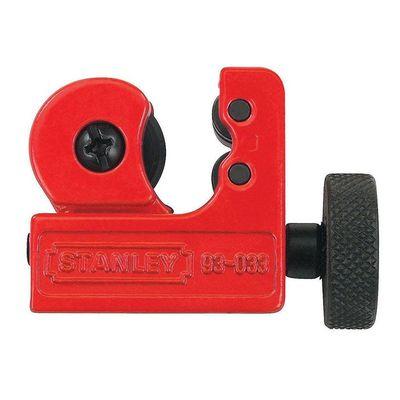 cortador-tubo-mini-stanley-1-5-8_z_large