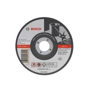 disco-corte-bosch-7x16x78_z_large