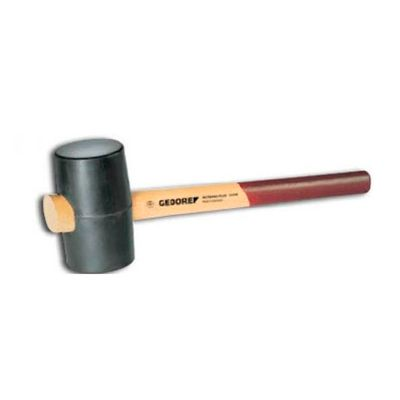 martelo-borracha-gedore-050334-90mm_z_large