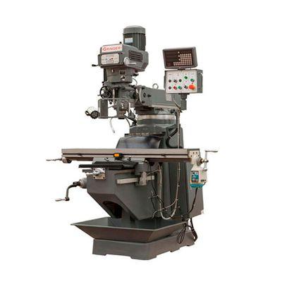fresadora-ferramenteira-gringer-gtm5-380v_z_large