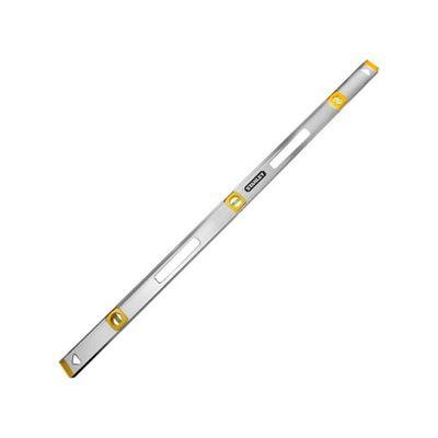 nivel-aluminio-stanley-42-076-48_z_large