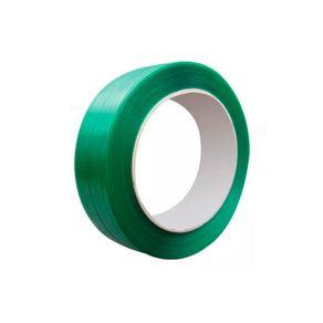 fita-arquear-intacta-pet-verde-16mmx080mm_z_large