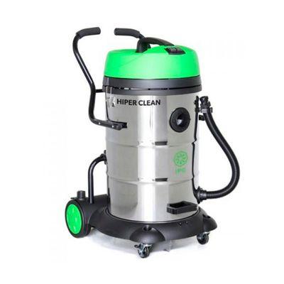 aspirador-soteco-hiper-clean-2400w_z_large