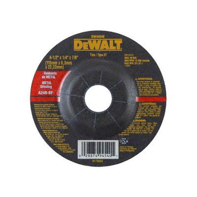 disco-desbaste-dewalt-dw44540-412_z_large