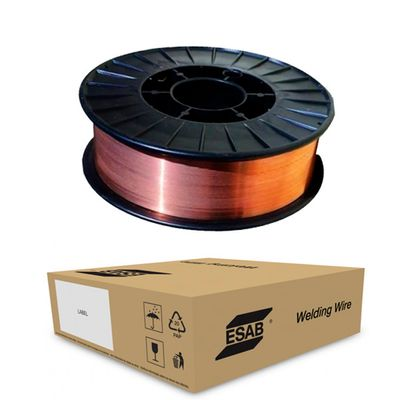 arame-mig-esab-weld-70s6-080mm-5kg_z_large