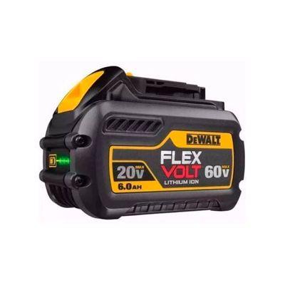 bateria-dewalt-20v-60v-flexvolt-6ah_z_large