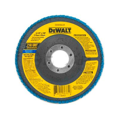 disco-lixa-flap-disc-dewalt-dw8308ar-412-60_z_large