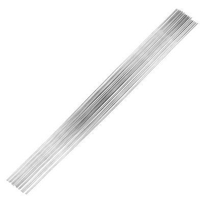 vareta-solda-aluminio-oxigen-er4043_z_large