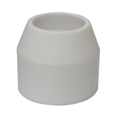 bocal-ceramico-weld-vision-pt248-tocha-plasma_z_large
