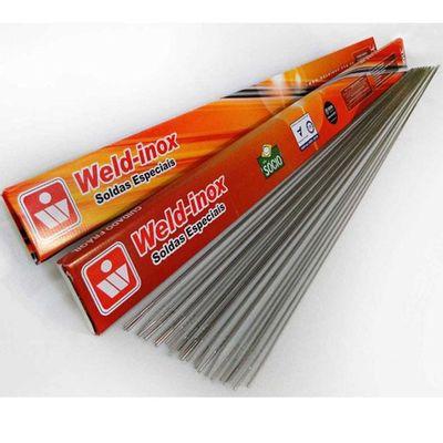 vareta-solda-inox-weld-inox-160mm-er309l_z_large