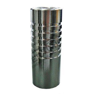 bocal-reto-oximig-me512-65x19mm_z_large