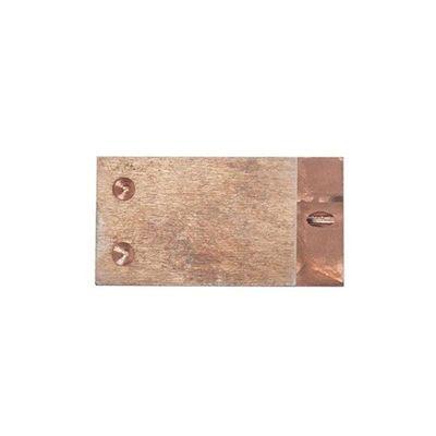 ponta-tungstenio-walter-48r133-90_z_large