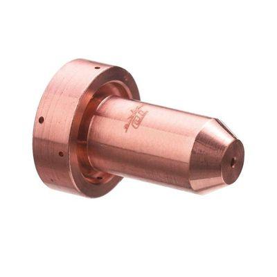 bico-corte-esab-730828-70a-plasma-cutmaster_z_large