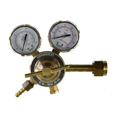 regulador-pressao-famabras-ri50-gas-carbonico_z_large
