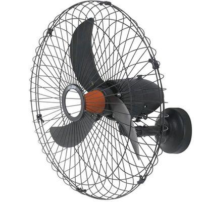 ventilador-parede-goar-v70p-gf-giratorio-70cm-220v_z_large