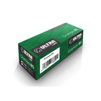 grampo-80-16-airfix-6131630-caixa-6250pecas_z_large