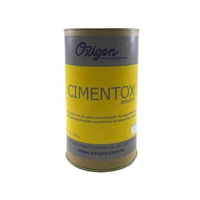 fluxo-po-oxigen-cementacao-cimentox-1kg_z_large