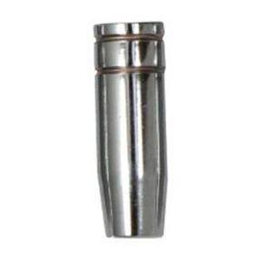 bocal-conico-weld-vision-d12-pt71_z_large