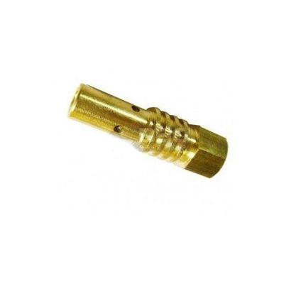 bico-contato-sumig-05001318-1mm-rebaixado_z_large