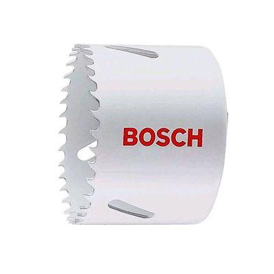 serra-copo-bosch-2608580444-114mm_z_large