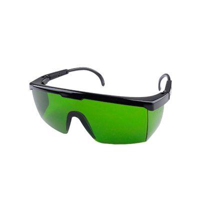 oculos-carbografite-spectra-2000-verde_z_large