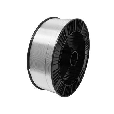 arame-mig-oxigen-er4043-100mm-aluminio-65kg_z_large