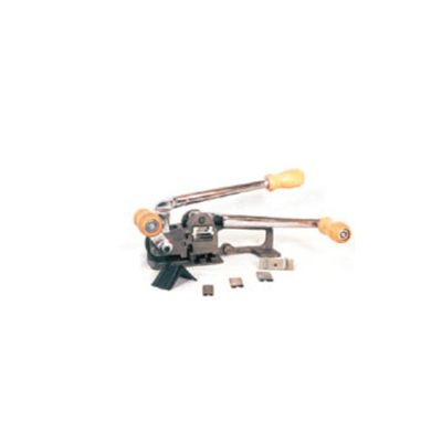 aparelho-fita-aco-denis-16x050mm-estica-sela-corta_z_large