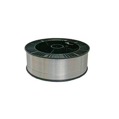 arame-mig-weld-inox-100mm-inox-15kg_z_large