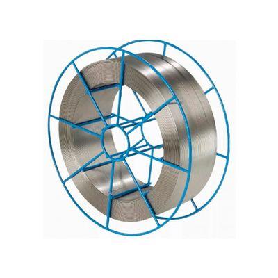 arame-mig-weld-inox-080mm-inox-15kg_z_large