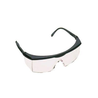 oculos-carbografite-spectra-2000-incolor_z_large